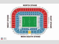 Celtic vs Anderlecht Champions League Tickets Champions