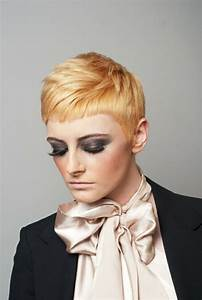 Coup De Cheveux Femme : coupe de cheveux femme 2015 belles et rebelles ~ Carolinahurricanesstore.com Idées de Décoration