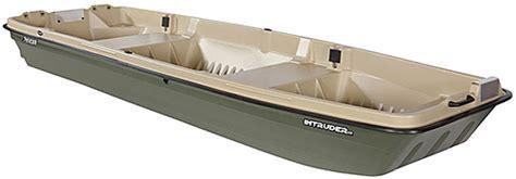 Pelican Intruder 12 Fishing Jon Boat Review by Pelican Intruder 12 Jon Boat For Sale