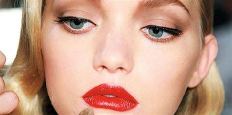 chanel si鑒e social rossetto rosso e seduzione la guida di chanel per labbra rosso fuoco dieta bellezza