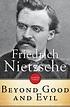 Beyond good and evil book by friedrich nietzsche pdf ...