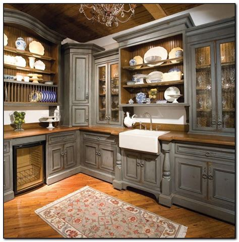 decorating ideas for kitchen cabinet tops determining kitchen cabinets designs for space