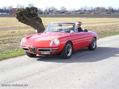 "Alfa Romeo Bulletin Board & Forums  Alfa Paint ""signal Red"""