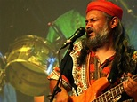 Bollywood Purely Money-Driven: Indian Ocean's Rahul Ram ...