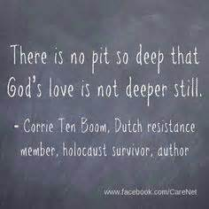 Auschwitz Quote... Holocaust Survivor Inspirational Quotes