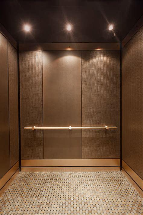 levele  elevator interiors architectural formssurfaces