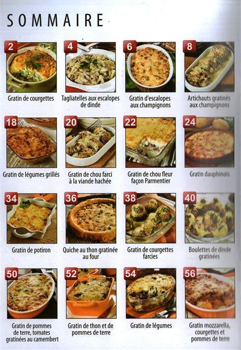 cuisine samira gratuit livre de gratins samira 2 تحميل كتب الطبخ