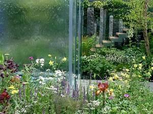 Chelsea Flower Show 2018 : garden tours in england ~ Frokenaadalensverden.com Haus und Dekorationen