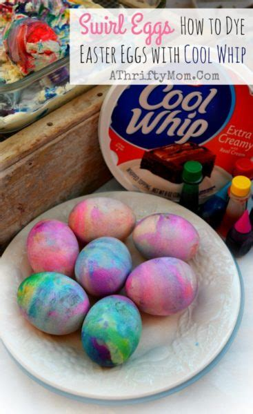 dying easter eggs paas easter egg dye ingredients in diet connectionstoday