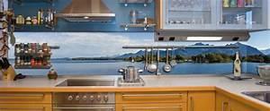 Küchen Wandpaneel Glas : ikea k che wandpaneele valdolla ~ Frokenaadalensverden.com Haus und Dekorationen