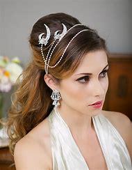 Hair Chain Accessories