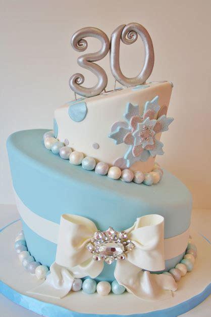 birthday cakes nj winter wonderland custom cakes