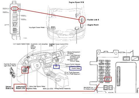 leviton   switch remote wiring diagram
