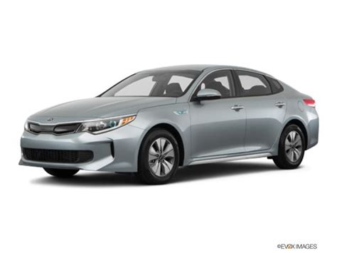 Kia Optima Prices by 2017 Kia Optima Hybrid Prices Incentives Dealers Truecar