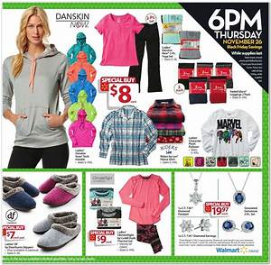 black friday clothes deals 2019