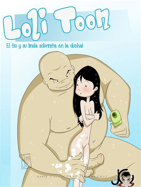 Categories Lolicon Lolicon D Lolicon Images Lolicon Video By Adanih Com