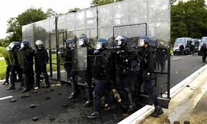 Groupement De L Occasion : groupement de gendarmerie d partemental du haut rhin s curit services de l 39 etat accueil ~ Medecine-chirurgie-esthetiques.com Avis de Voitures