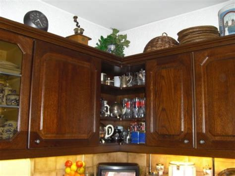 Meine Küche Meine by K 252 Che Meine K 252 Che Meine Wohnung Zimmerschau