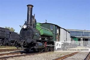 Stundenkilometer Berechnen : baujahr 1851 in sterreich eisenbahnmuseum strasshof ~ Themetempest.com Abrechnung