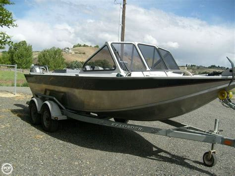 North River Os Boats For Sale by North River New And Used Boats For Sale