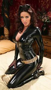 Simply Shiny - Leggings, Stockings, Nylons, Catsuits and ...