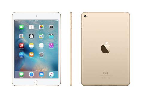 apple ipad mini  rose gold  gb  tablet  description    ebay