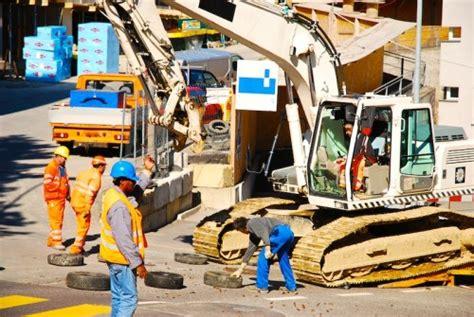 Interno It Nulla Osta Lavoro Lavoro Flussi Lavoratori Extracomunitari Stagionali Per