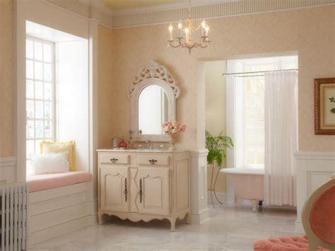 details for victorian interiors hgtv