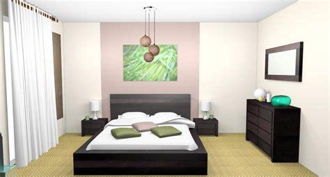 leroy merlin papier peint chambre adulte davaus chambre a coucher pour adulte avec des
