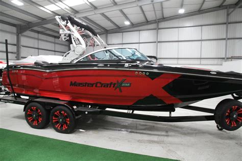 Mastercraft Boat Prices by Engine Lift For Boat 2017 2018 2019 Ford Price