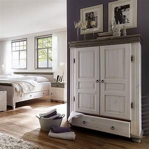 Möbel Weiß Lasieren : w scheschrank w schekommode w sche schrank in kiefer ~ Lizthompson.info Haus und Dekorationen