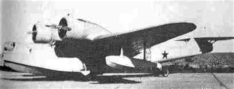 Ussr Flying Boat by Soviet Hydroplanes And Flying Boats