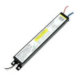 halco 50118 e232is 120 r mc t8 fluorescent ballast