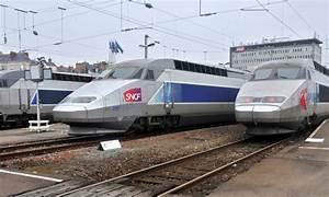 Trajet Paris Bordeaux : tgv paris bordeaux la sncf mettra le paquet en 2017 ~ Maxctalentgroup.com Avis de Voitures