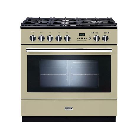 Contemporary collection Freestanding cooker w.900