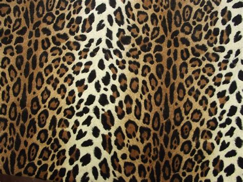 Animal Skin Wallpaper - animal skin carpets cow hides in dubai dubai interiors