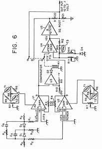 lighting circuit page 6 light laser led circuits nextgr With proximity sensor circuit 8211 detect human presence