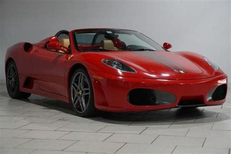 In this video i give a full in depth tour of the 2008 ferrari f430 spider. 2008 Ferrari F430 Spider - Cars & Bikes Specifications, Images, Features and Price