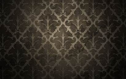 Web Backgrounds Pattern Floral Quotes Iphonr Hipwallpaper