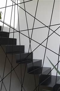 architectes toulousecom 05 deco et amenagements With meuble plantes d interieur 16 cloison interieur exterieur dyal