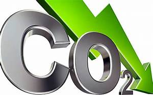 Co2 Einsparung Berechnen : eu 40 prozent co2 einsparung bis 2030 ~ Themetempest.com Abrechnung