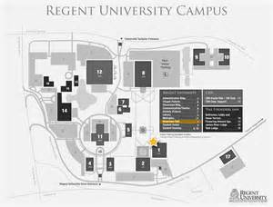 Regent University Virginia Beach VA