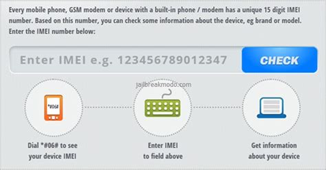 how to check iphone imei how to check your imei number on iphone 5