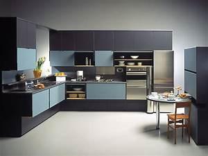 Global Kitchen Design : 70 years of snaidero a global icon of italian kitchen design ~ Markanthonyermac.com Haus und Dekorationen