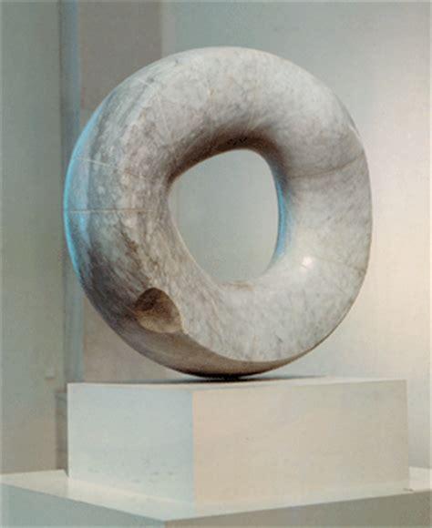 japanese arts sculpture modern isamu noguchi