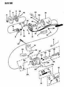 Jeep Tj Fuse Box Accessories  Jeep  Auto Wiring Diagram