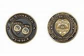 EC145 UNIVERSITY OF WISCONSIN   The Emblem Authority