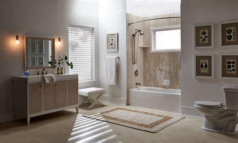 New England Bathroom Remodeling  Boston Bathroom