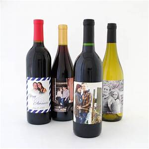 8 trends for wedding wine labels With how to start a wine label