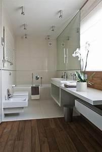 Braune Fliesen Bad : badezimmer modern einrichten cremefarbene fliesen wei e ~ A.2002-acura-tl-radio.info Haus und Dekorationen